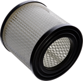Replacement Filter for 08100501