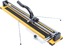 Tile Cutter 800 mm