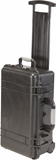 Watertight Wheeled Briefcase 29 l