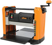 Thicknesser Triton, 317 mm, TPT 125