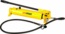 MAXICAP Manual Hydraulic Pump