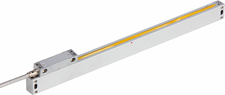 Digital Ruler to Measure Movement 300 mm