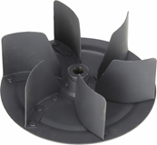 Replacement Fan for KH-1111