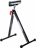 Folding Roller Stand ECONOMY