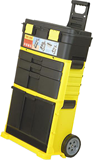 Mobile Tool Container, 5-in-1