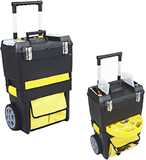 Mobile Tool Box 7-in-1