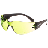 GREEN L Protective goggles