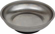 MIDDLE Magnetic Tray